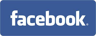 facebook inc fb shares sold by ashburton jersey ltd